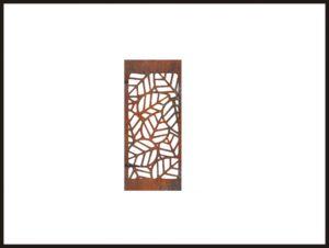 blaetter-abstrakt-hochformat